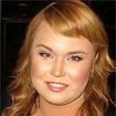 Sarah Bisgaard