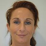 Karina Bybjerg