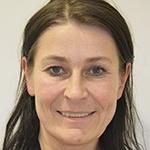 Karin Eckert