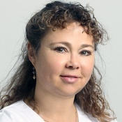 DermoCosmetic klinikken i Virum