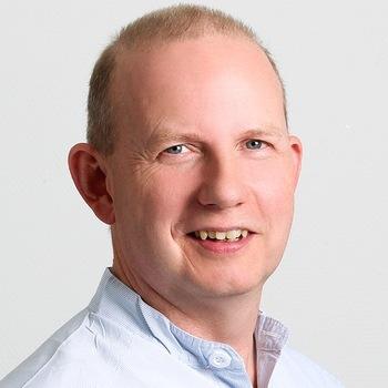 Erik René Obitz