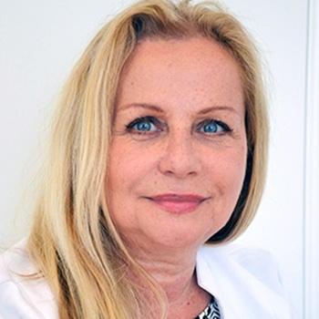 Elisabeth Krystyna Christensen