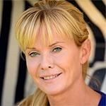 Birgit Aaby