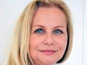 Elisabeth Krystina Christensen