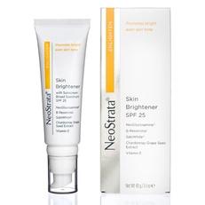 Neostrata Enlighten Skin Brightener