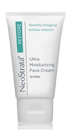 NeoStrata Moisturizing Face Cream