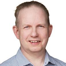 Erik Obitz