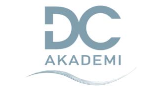 DC Akademi logo