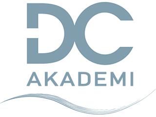 DermoCosmetic Akademi logo