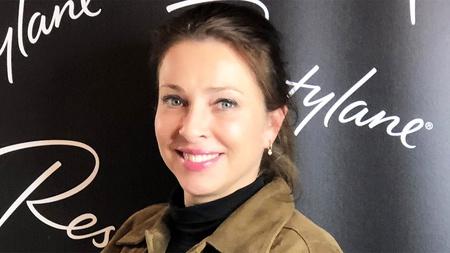 Charlotte Villquist