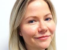 Denise Jacobsen