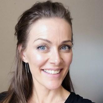 Hilda Olsen