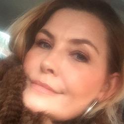 Jo Marie Sommer