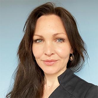 Jannie Wentorf