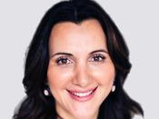 Nina Torres
